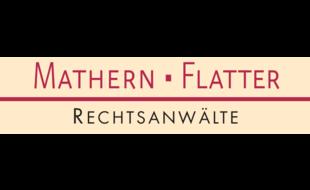 Mathern Flatter