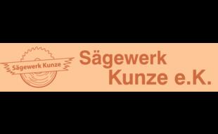 Sägewerk Kunze e.K.