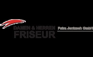 Logo von Friseursalon Petra Jentzsch