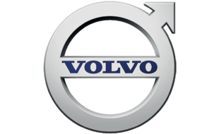 Logo von Autohaus Welde GmbH