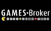Bild zu An & Verkauf Gamesbroker Dresden in Dresden