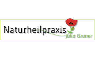 Bild zu Naturheilpraxis Julia Gruner in Raschau-Markersbach