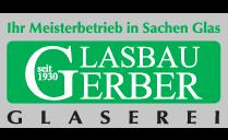 GLASBAU GERBER  Inhaber: Tobias Tietze