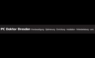 PC Doktor Dresden