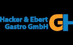Hacker & Ebert Gastro GmbH