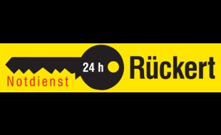 Rückert Mathias - Vor Ort seit 25 Jahren
