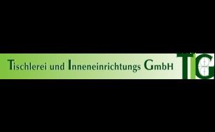 TIG Tischlerei- und Inneneinrichtungs GmbH