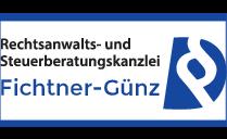Bild zu Rechtsanwalts- & Steuerberatungskanzlei Fichtner-Günz in Oelsnitz im Erzgebirge