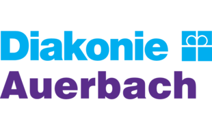 Diakonisches Werk, im Kirchenbezirk Auerbach e.V.