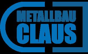 Metallbau Claus
