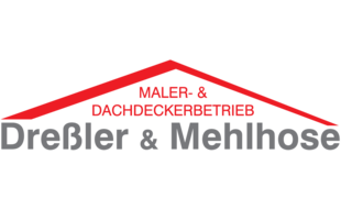 Dreßler & Mehlhose GmbH