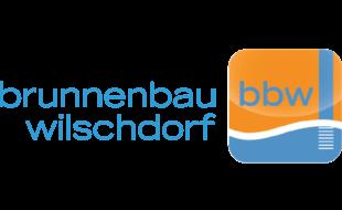 Brunnenbau Wilschdorf GmbH
