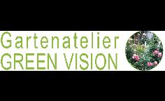 Gartenatelier Green Vision