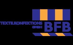 BFB Textilkonfektions GmbH