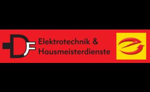 Bild zu Elektrotechnik & Hausmeisterdienste Ficker Detlef in Chemnitz