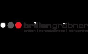 Logo von brillen gräbner