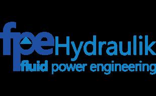 Logo von fpe Hydraulik GmbH