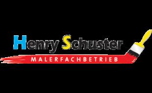 Bild zu Malerfachbetrieb Henry Schuster in Meißen