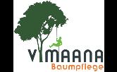 Bild zu Vimaana Baumpflege Benjamin Hermsdorf in Freiberg in Sachsen