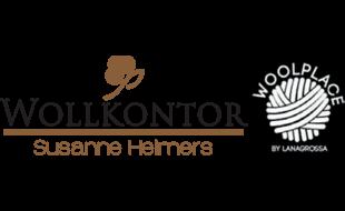 Wollkontor Susanne Helmers