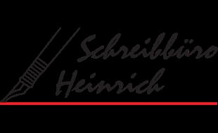 Schreibbüro Heinrich