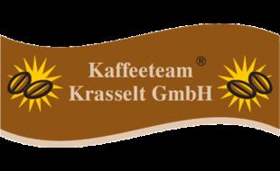Logo von Kaffeeteam Krasselt GmbH