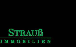 Bild zu Strauß Immobilien in Chemnitz