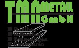 TMA Metall GmbH