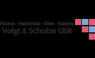 Bild zu Voigt & Schulze GbR Fliesen-Naturstein-Öfen-Kamine in Langebrück Stadt Dresden