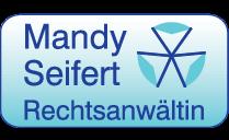 Bild zu Seifert Mandy in Freiberg in Sachsen