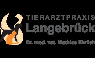 Ehrlich Mathias Dr.med.vet.