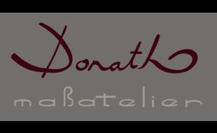 Maßatelier Cornelia Donath
