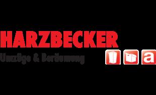Bild zu HARZBECKER UMZÜGE & BERÄUMUNG & ENTRÜMPELUNG in Coswig bei Dresden
