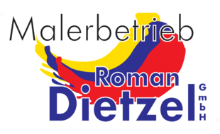 Bild zu Malerbetrieb Roman Dietzel GmbH in Bischofswerda