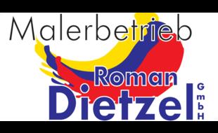 Bild zu Malerbetrieb Roman Dietzel GmbH in Radebeul