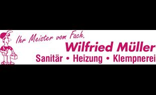 Bild zu Müller Wilfried, Sanitär Heizung Klempnerei in Lengenfeld im Vogtland