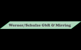 Werner/Schulze GbR & Mirring