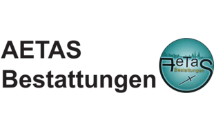 AETAS Bestattungen Inh. Silke Zichner