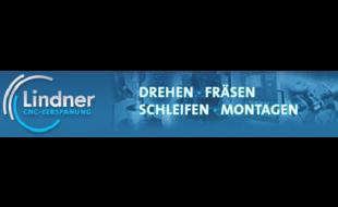 Normteile Lindner GmbH