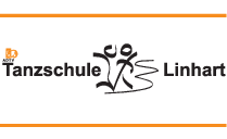 Logo von ADTV Tanzschule Linhart