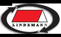Bild zu Dachdeckerei Lindemann in Dresden