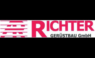 Alexander Richter Gerüstbau GmbH