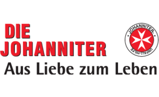 Bild zu Die Johanniter in Görlitz