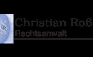 Bild zu Rechtsanwalt Christian Roß in Meißen