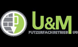 U & M Putzerfachbetrieb UG