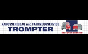 KAROSSERIEBAU und FAHRZEUGSERVICE TROMPTER