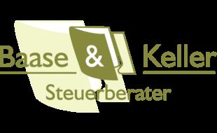Baase & Keller