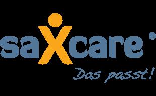 Bild zu saXcare GmbH in Chemnitz