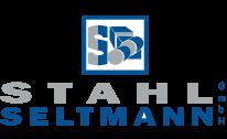 Stahl Seltmann GmbH