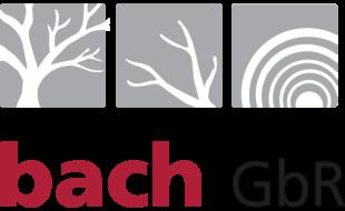 Bach GbR Baumpflege & Baumfällungen